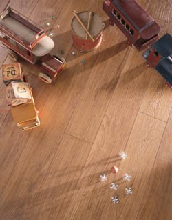 Laminate Flooring in Atwater, CA