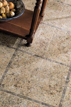 Tile Flooring Atwater CA